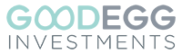 Goodegg_Investments_Main Logo