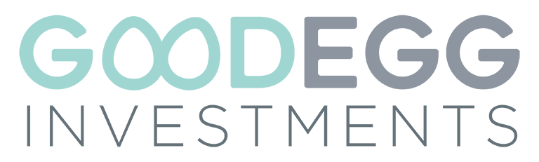 Goodegg_Investments_Mobile Logo