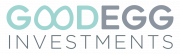 Goodegg Logo